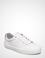 Gant Mary Low Lace Shoes