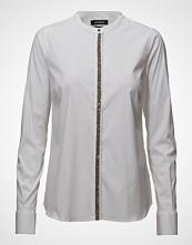 Mos Mosh Maggie Glam Shirt