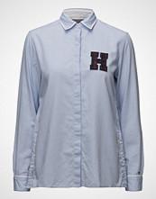 Tommy Hilfiger Julia Shirt Ls W3