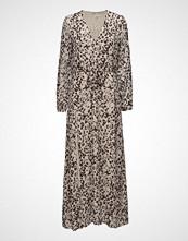 Second Female Leanna Maxi Dress