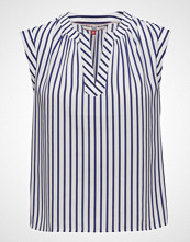 Tommy Jeans Tjw Essential Shortsleeve Blouse