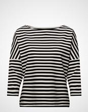 Esprit Collection Sweatshirts