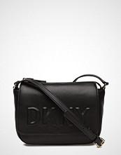DKNY Bags Tilly Flap Crossbody