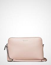 DKNY Bags Bryant-Top Zip Xbody