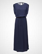 Saint Tropez Maxi Dress