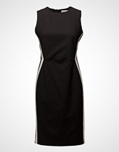 InWear Ceri Dress Hw