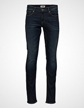 Tommy Jeans Slim Scanton Daco