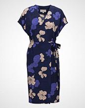 InWear Begona Dress