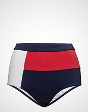 Tommy Hilfiger High Waist Bikini