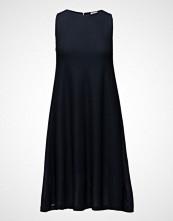 Filippa K Lael Flow Dress
