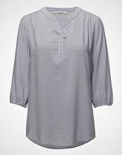 Betty Barclay Blouse Long 3/4 Sleeve
