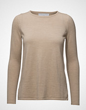 Cathrine Hammel A-Line Sweater