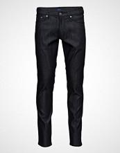 Gant G1. Tp Tapered Jeans