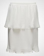 Designers Remix Wilma Skirt