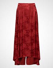 Gestuz Settia Skirt Ms18