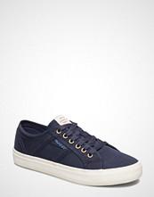 Gant Zoe Sneaker