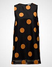 Ganni Sartre Mini Dress