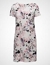 Vila Vitinny New S/S Dress - Lux