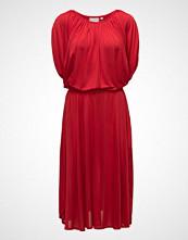 InWear Angel Dress Kntg