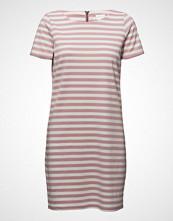 Vila Vitinny New S/S Dress