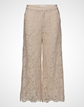InWear Sabri Cropped Pants Lw