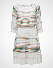 Second Female Dupont Dress