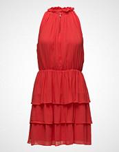 Second Female Ballroom Dress