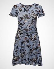 Fransa Nidot 1 Dress