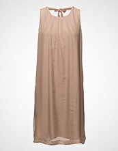 Cream Tessa Dress