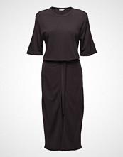 Filippa K Double Wrap Jersey Dress