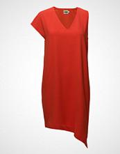 Twist & Tango Oksana Dress