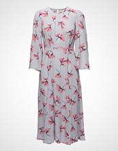 by Ti Mo Dresses - Flared Midi Dress