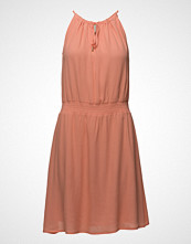 Minus Inna Dress
