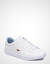 Lacoste Shoes Carnaby Evo 118 5