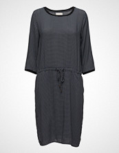 Minus Eva Dress