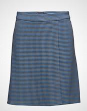 Gestuz Prisilla Skirt Ze1 18