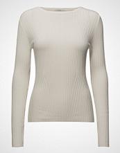 Only Onlnatalia L/S Rib Pullover Cc Knt