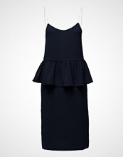 Ganni Clark Slip Dress