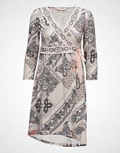 Odd Molly Brunch Time Dress