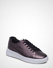 Lacoste Shoes Eyyla 317 1