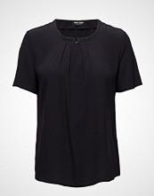 Gerry Weber Blouse Short-Sleeve