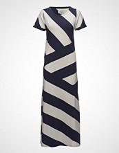 Lexington Clothing Elana Long Dress