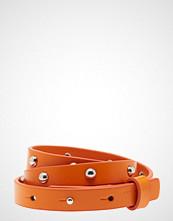 BOSS Business Wear Adrienne Belt 1.5 Cm
