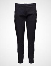 Fiveunits Angelie 211 Zip, Navy, Pants