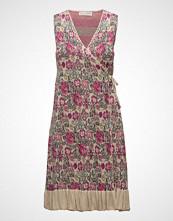 Odd Molly My Garden Dress