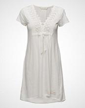 Odd Molly Storms Eye Dress
