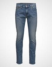 Calvin Klein Slim Straight-Banshe