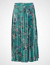 Gestuz Ocean Skirt Ms18