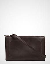Filippa K Carol Leather Mini Bag