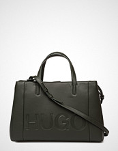 HUGO Mayfair Tote